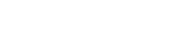Bill Lyons Solicitors